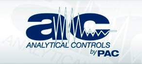 AC Analytical Control